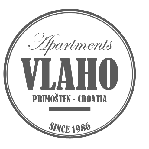 Vlaho Apartments