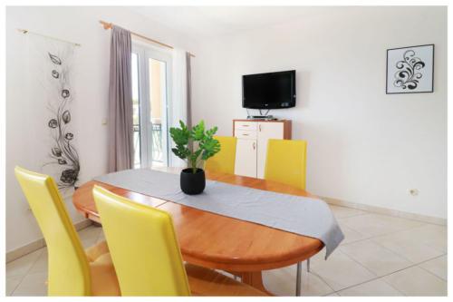 apartment_04