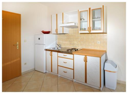 Apartmani Vlaho 05