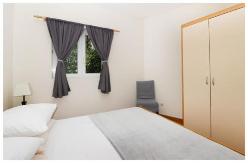 Apartmani Vlaho 12